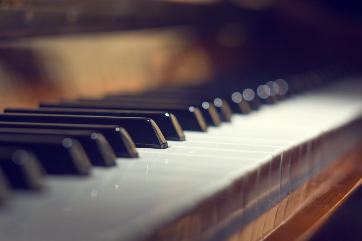 INTRAMUNDI MUSICA 432