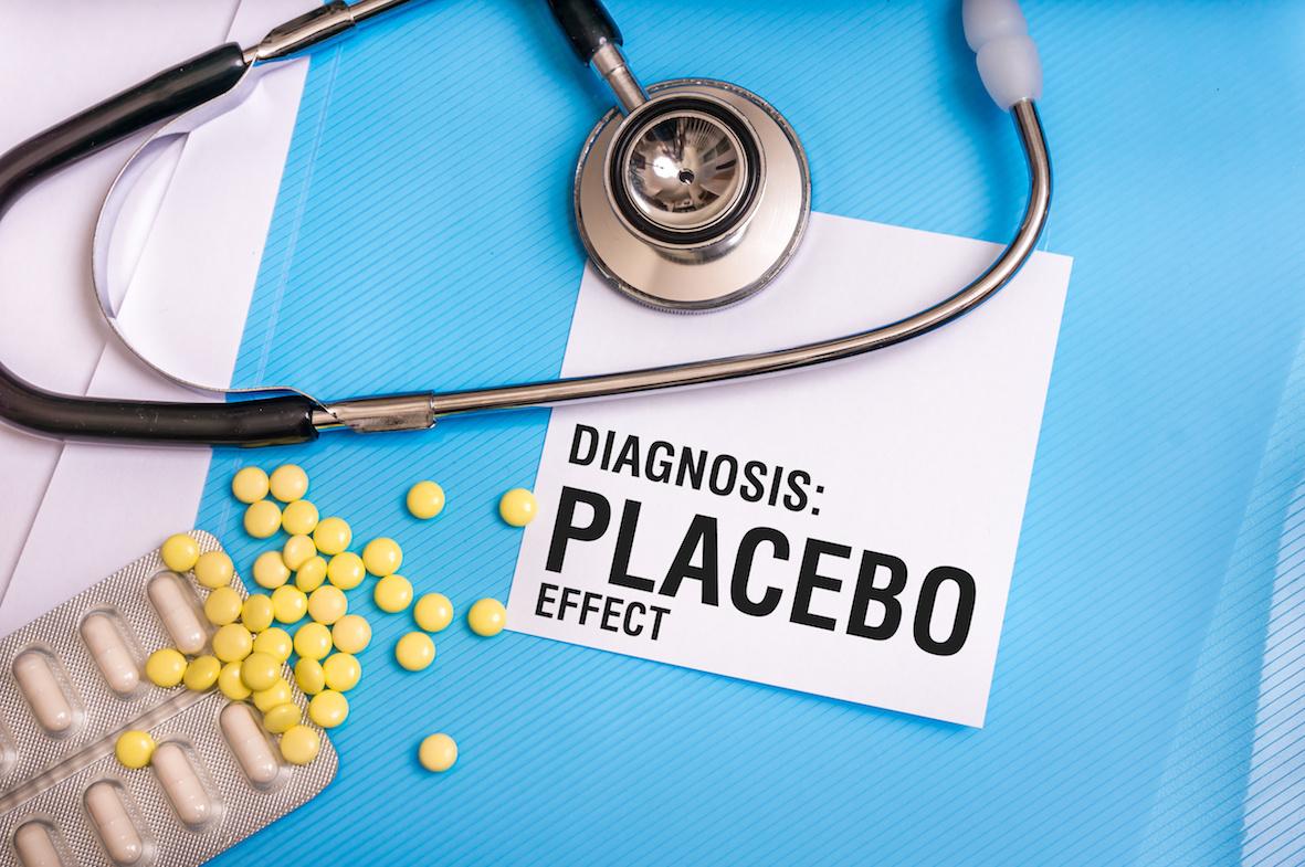 Effetto placebo intramundi