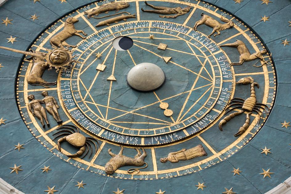 zodiaco intramundi