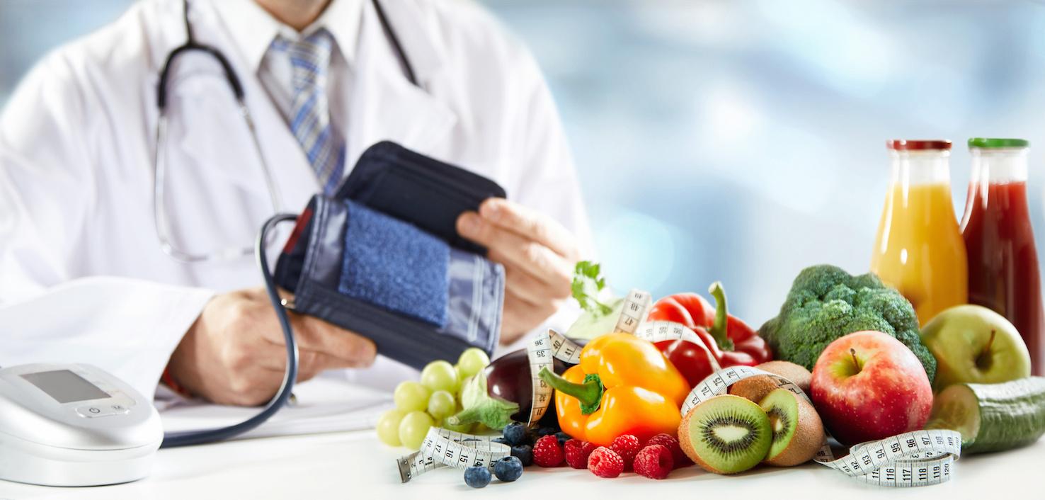 ipertensione intramundi
