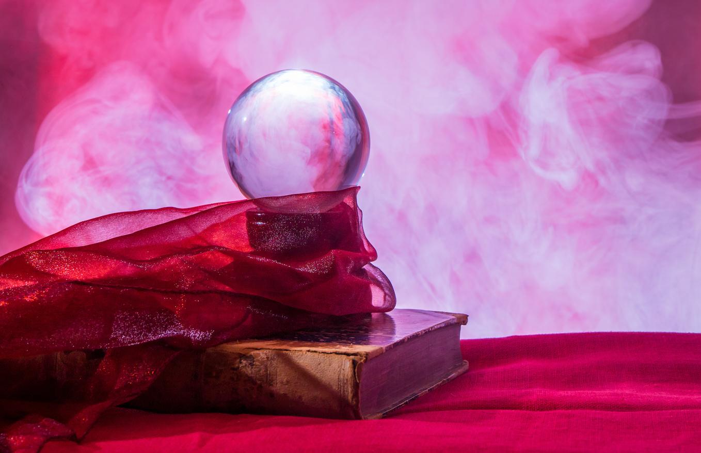metodi di divinazione intramundi