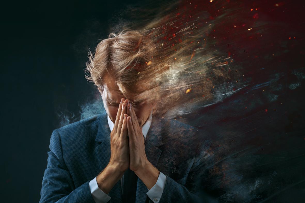 come confessarsi intramundi