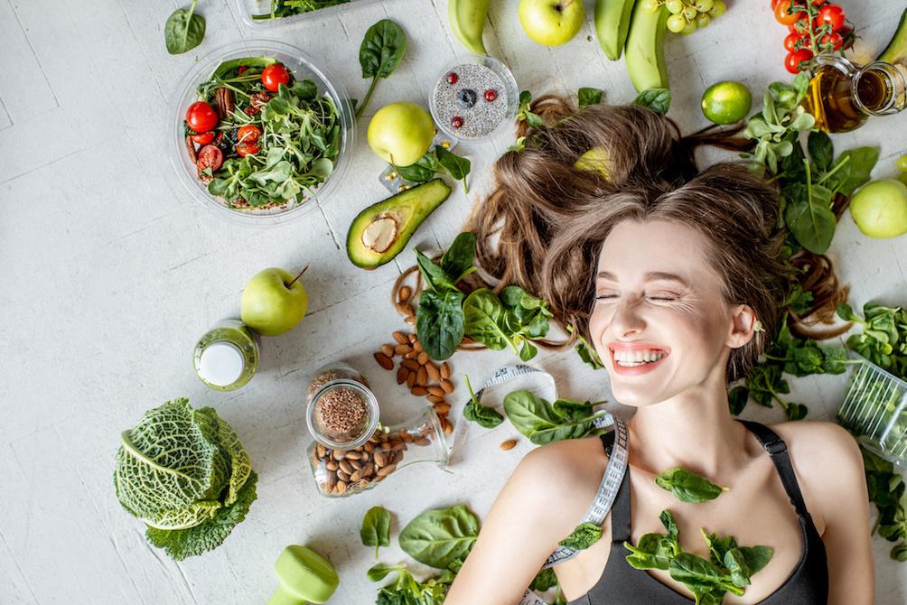 dieta vegana intramundi
