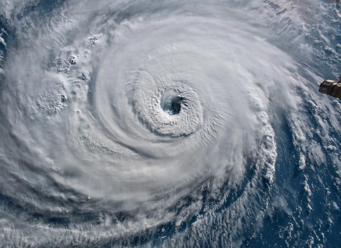 uragano intramundi