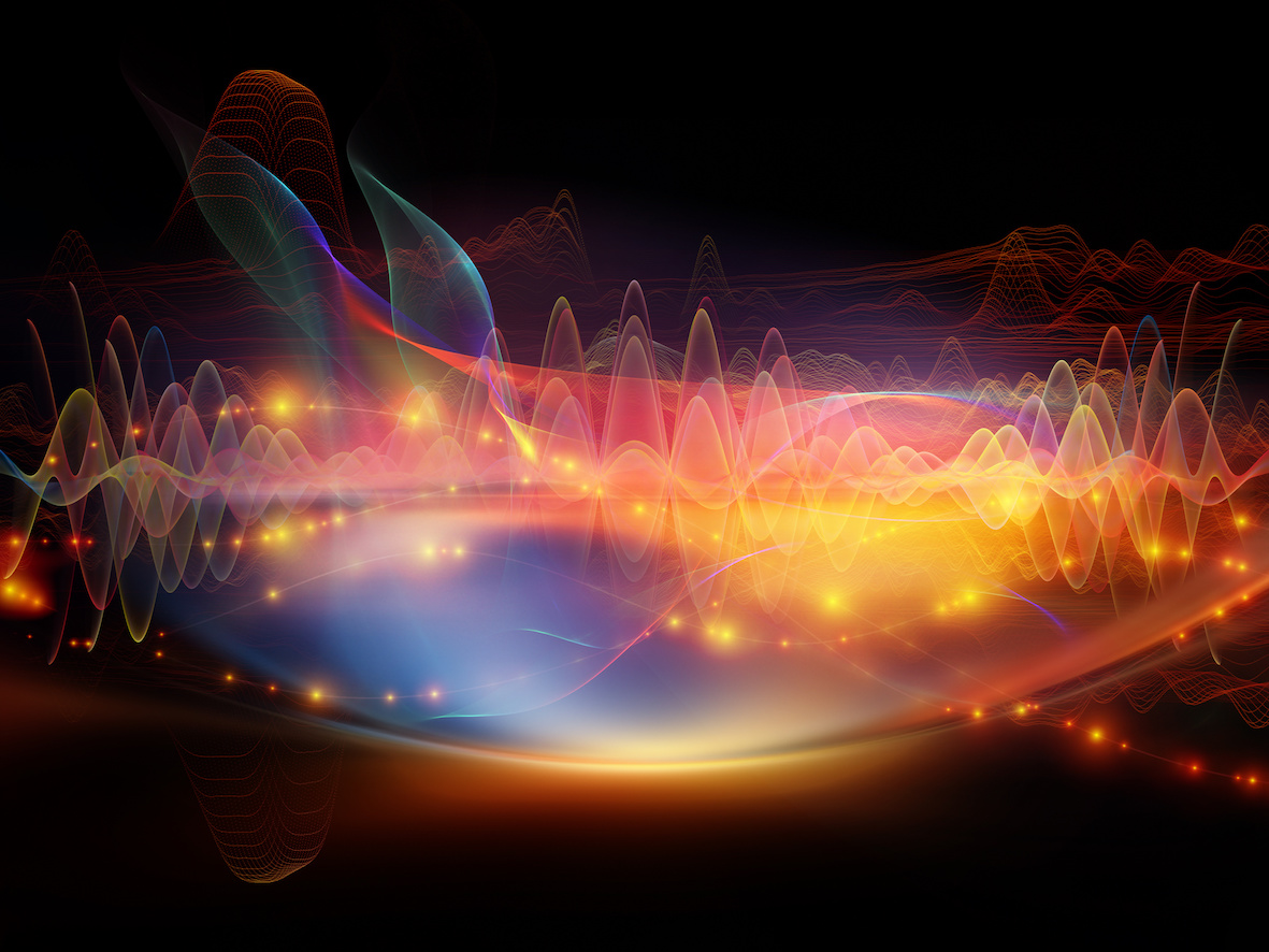 Vibrazione e musicoterpia