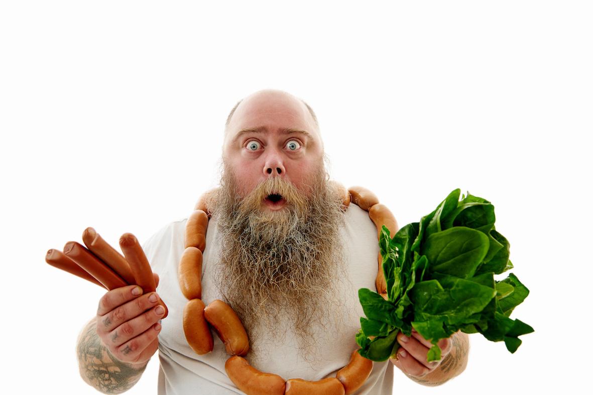 dieta vegana perdita peso intramundi