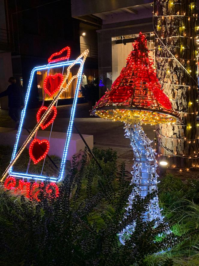 Natale a Milano Marittima