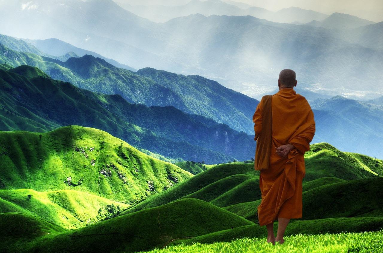 meditazione intramundi