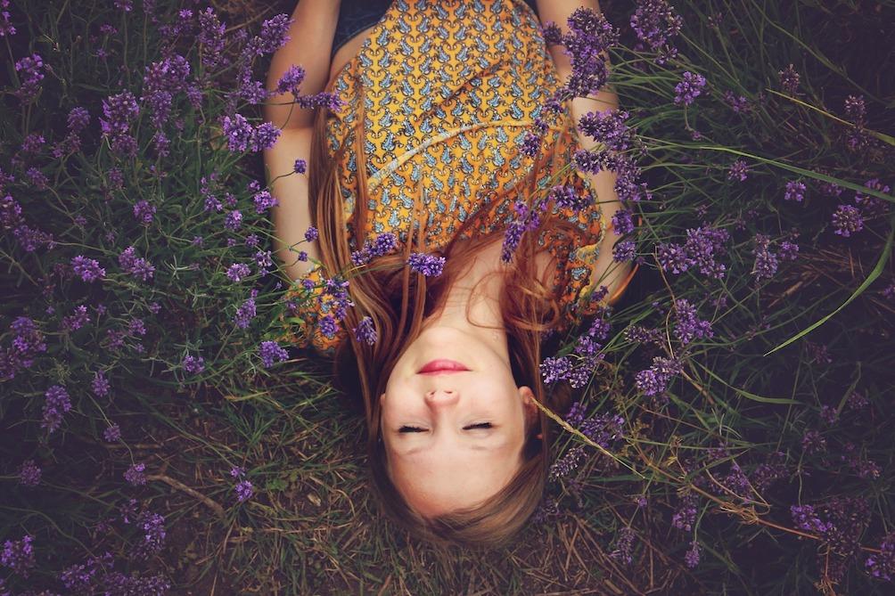 rimedi naturali per dormire intramundi