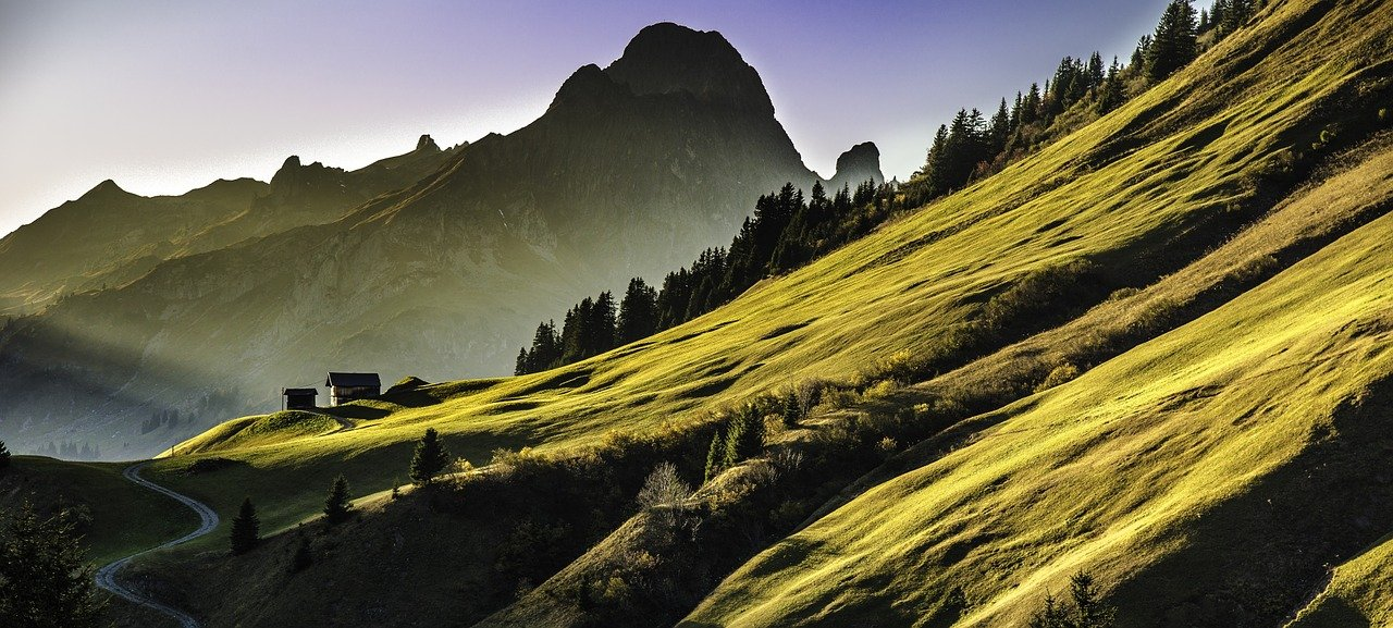 montagna intramundi
