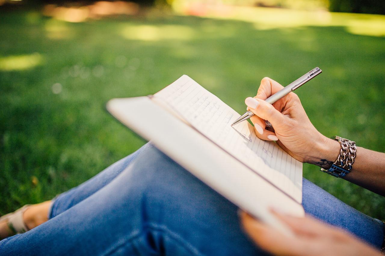 diario spirituale intramundi