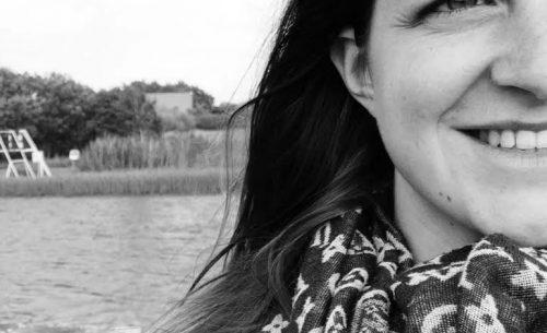 Chiara Merlino Intramundi