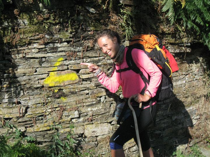 Cammino di Santiago 10 cose da fare prima di morire