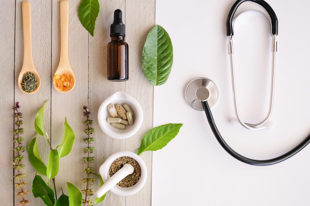 Cbd olio cannabis chiedi al medico