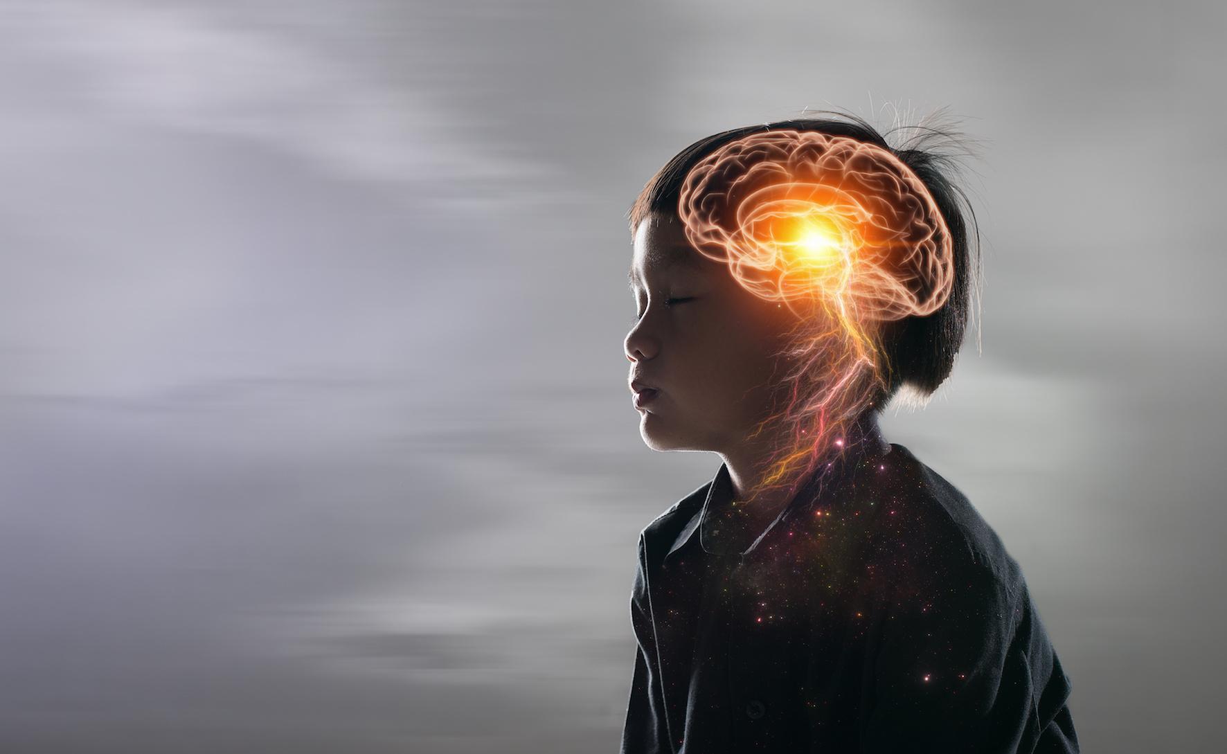 potere mente intramundi