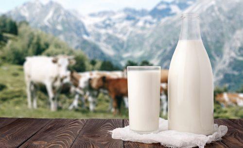 Il latte fa male intramundi