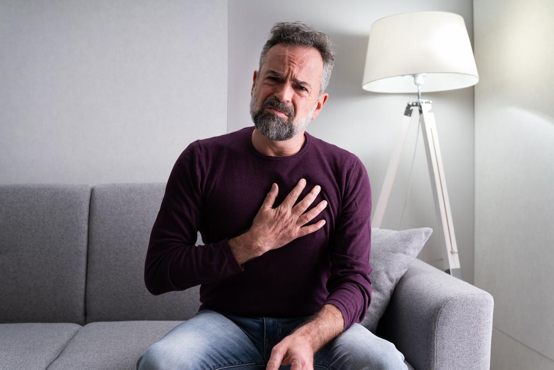 infarto intramundi