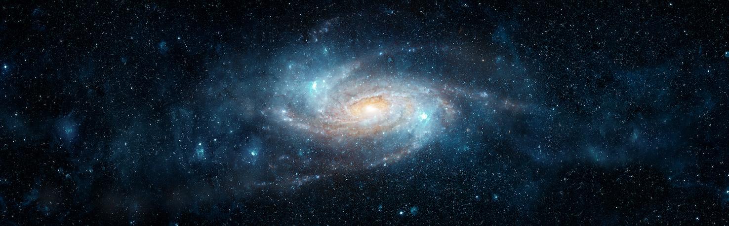 spirale universo intramundi