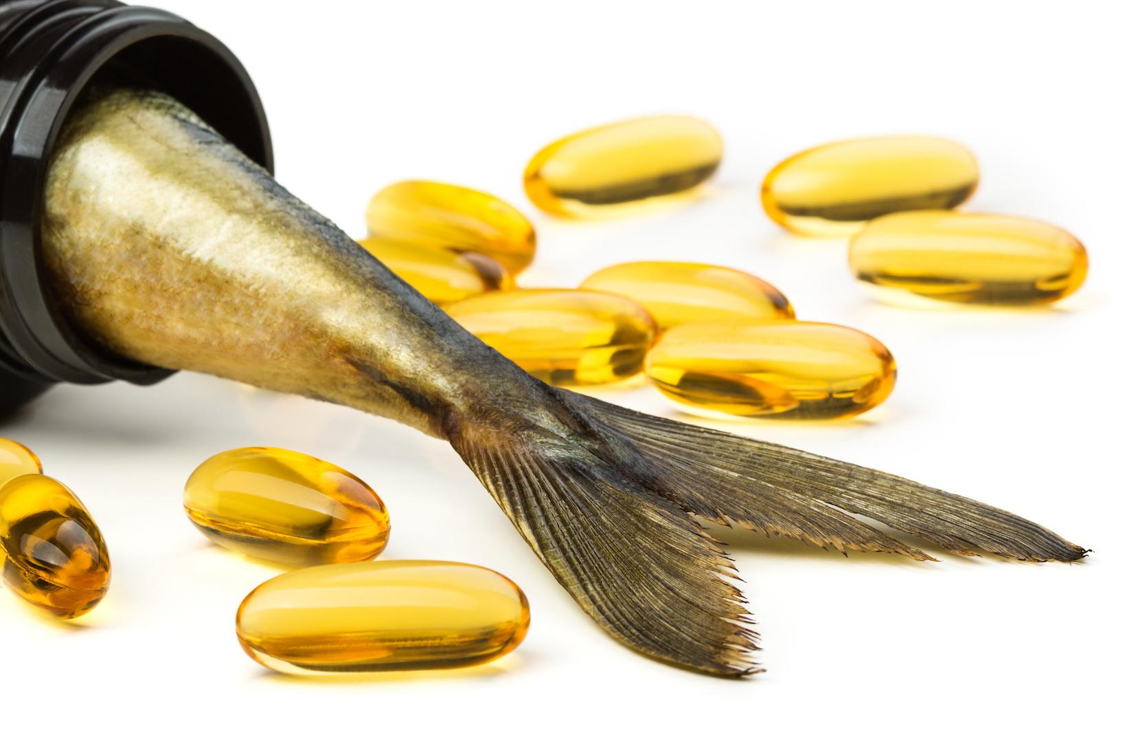 omega 3 vegano intramundi