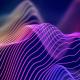 come alzare la frequenza vibrazionale