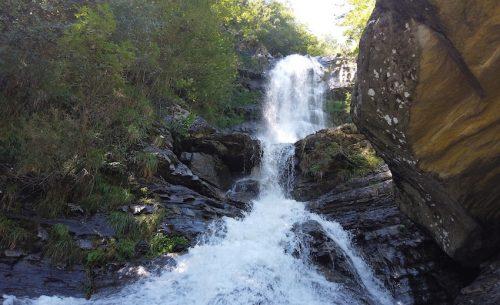 cascate fanano intramundi