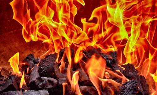 meditazione elemento fuoco intramundi