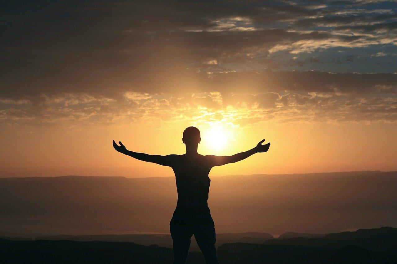 meditazione alba intramundi