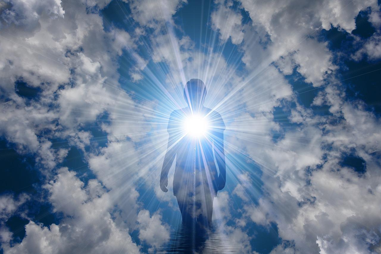 meditazione quattro elementi intramundi
