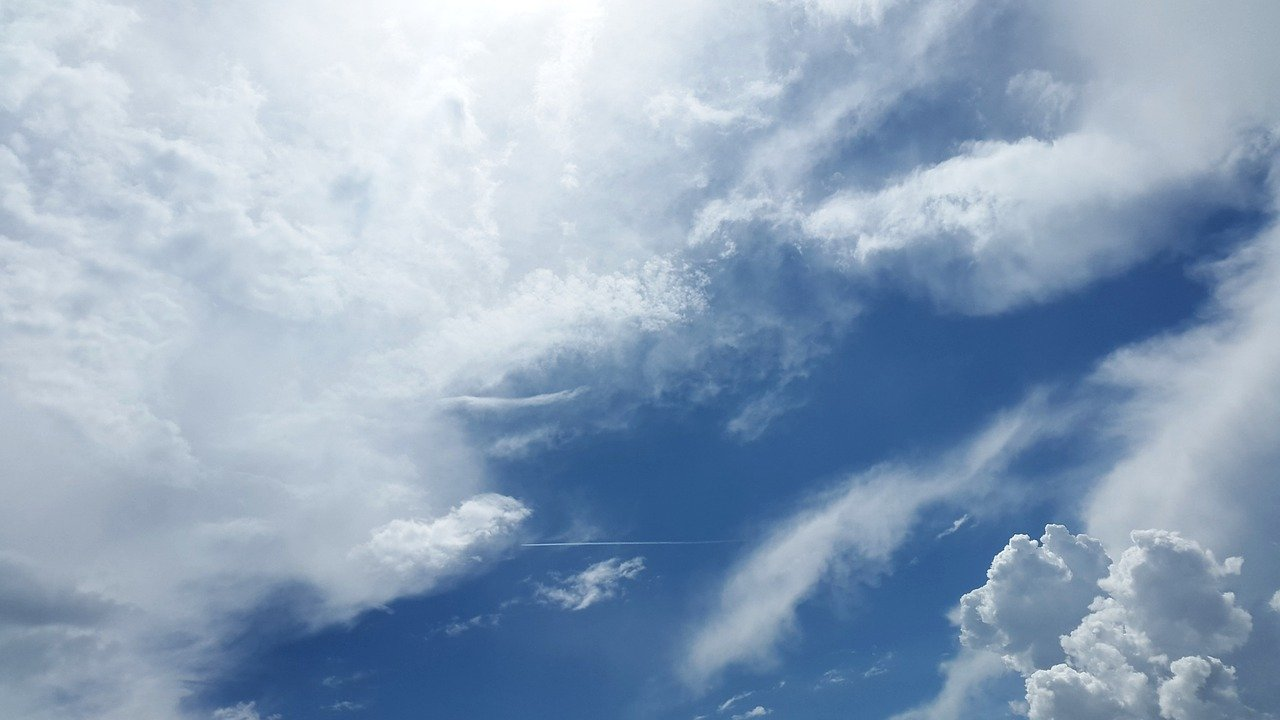 meditazione elemento aria intramundi